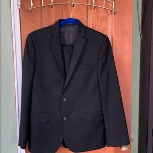 f895664f1 Boys Ralph Lauren 2 piece suit